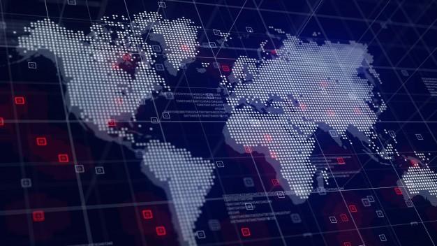 fondo-azul-holograma-mapa-mundo-digitaces_1379-901